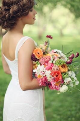 weddingchicks