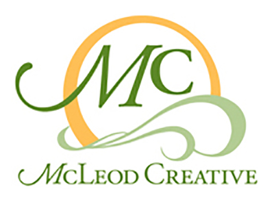 MC_logo1