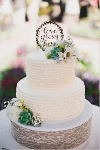 weddingchicks12